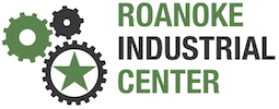 The Roanoke Industrial Center: Return to the RIC Homepage